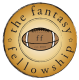 the Fantasy Fellowship