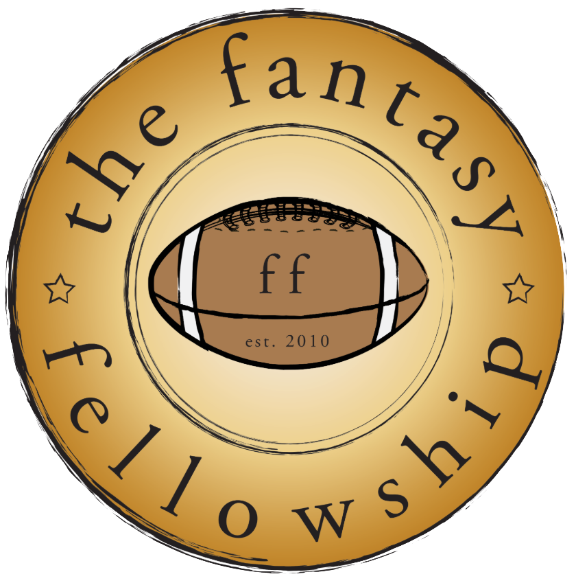 the Fantasy Fellowship